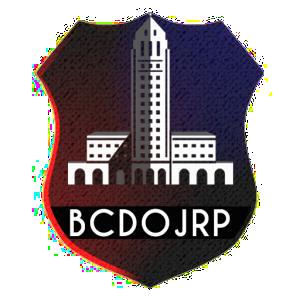 bcdojrp.net